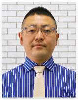 株式会社森永食品クック 代表取締役社長 森永 幸佑