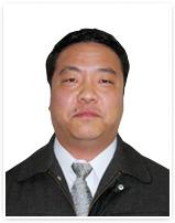 株式会社森永食品クック 代表取締役 森永法幸